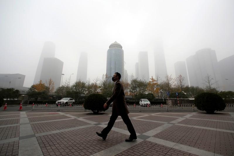 बीजिंग आता सर्वाधिक अब्जाधिशांचे शहर