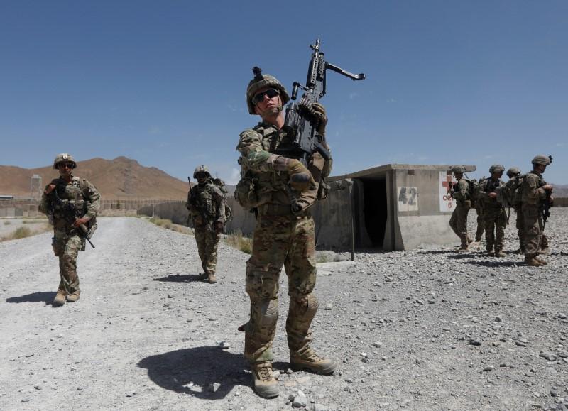'इस्लामिक अमिरात ऑफ अफगाणिस्तान'ला विरोधचः भारत