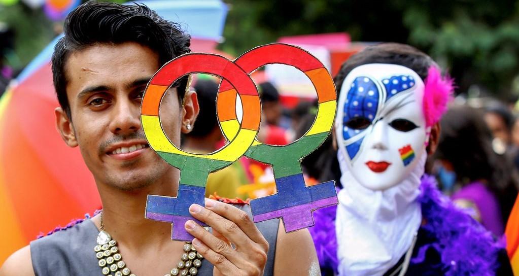 समलैंगिक विवाहाला केंद्र सरकारचा विरोध कायम