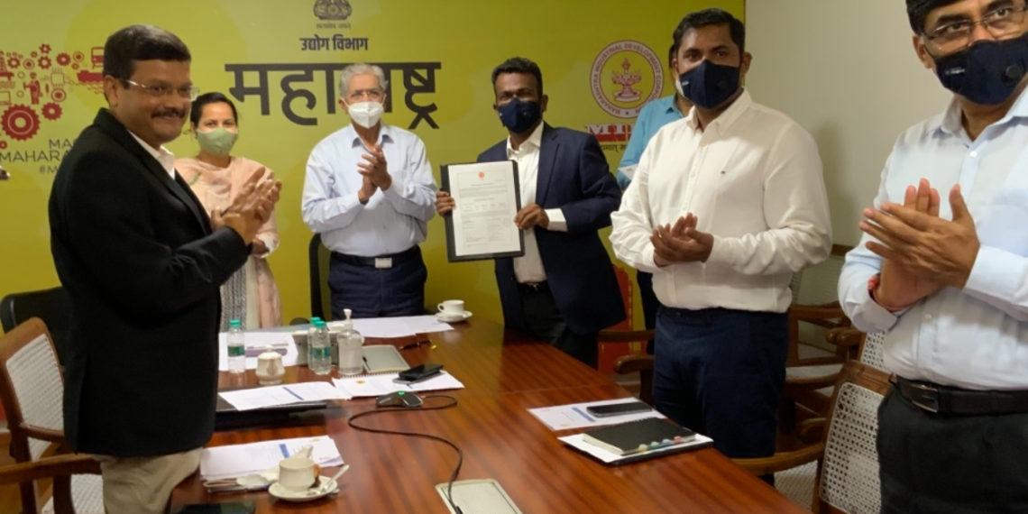 गेल इंडिया, वितारा एनर्जीची १६,५०० कोटी रु.ची गुंतवणूक