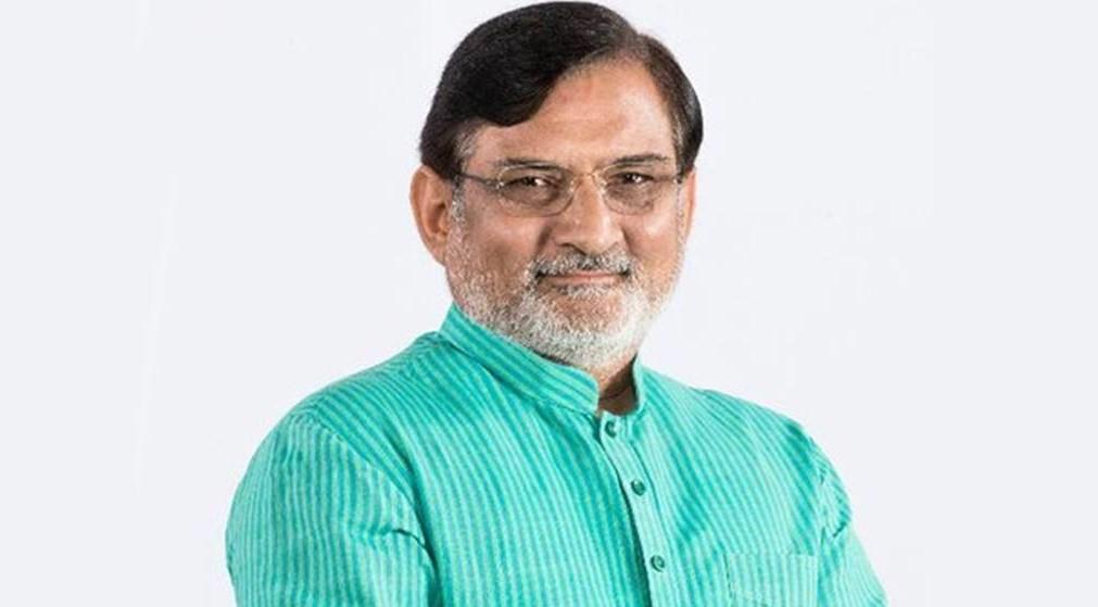 लक्षद्वीपचे न्यायिक प्राधिकरण केरळहून कर्नाटकात हलवण्याचा प्रस्ताव