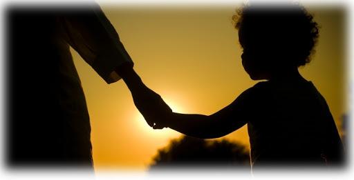 कोविडमुळे अनाथ बालकांना राज्याचे ५ लाखांचे अर्थसहाय्य