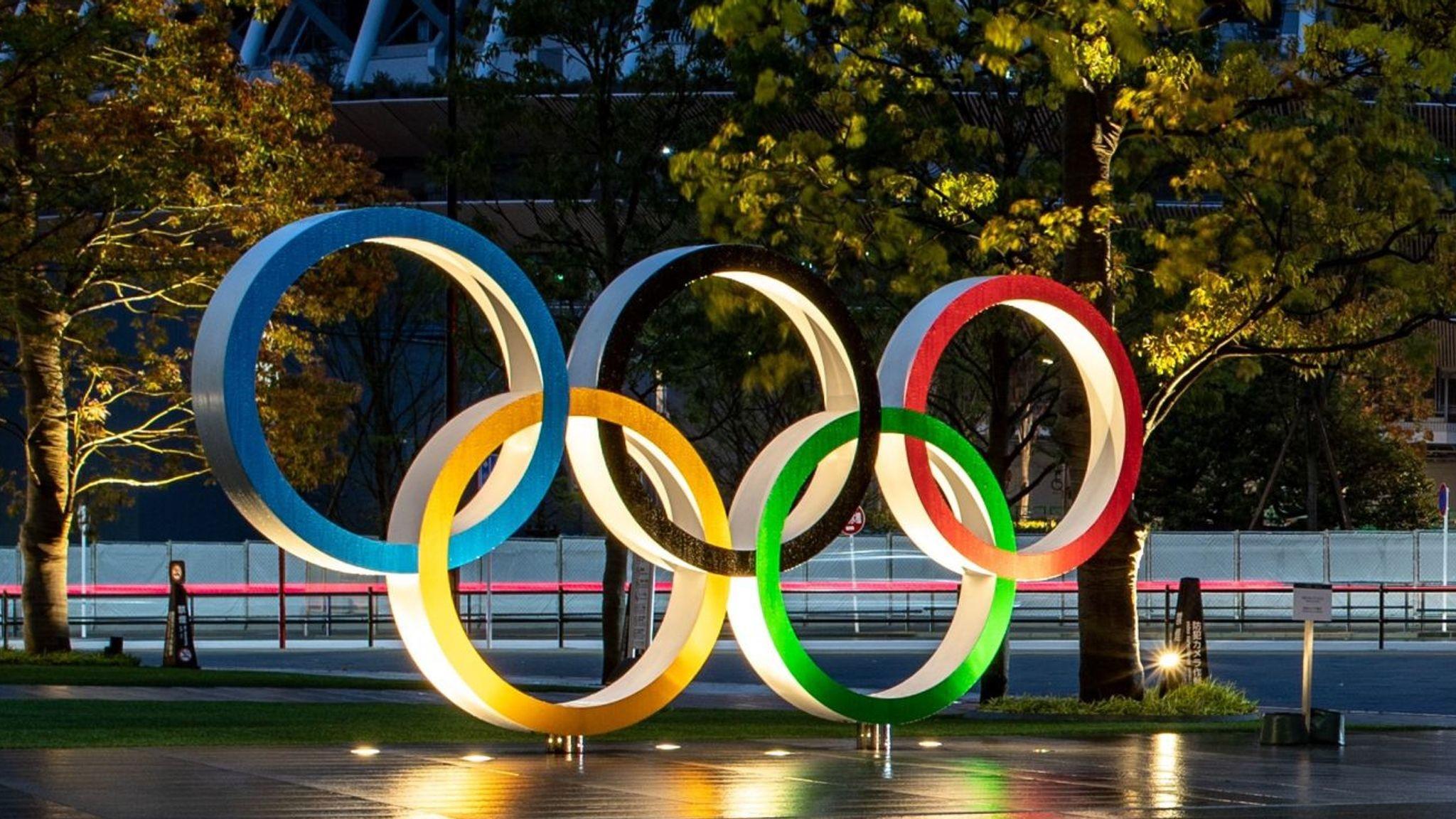 नेमबाज भारताचा ऑलिम्पिक इतिहास बदलतील का?