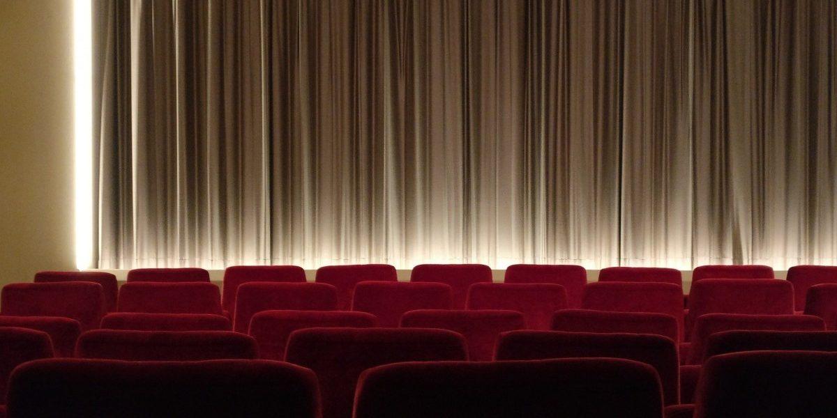 सिनेमॅटोग्राफ कायद्यातील प्रस्तावित सुधारणा निर्मात्यांसाठी अन्याय्य