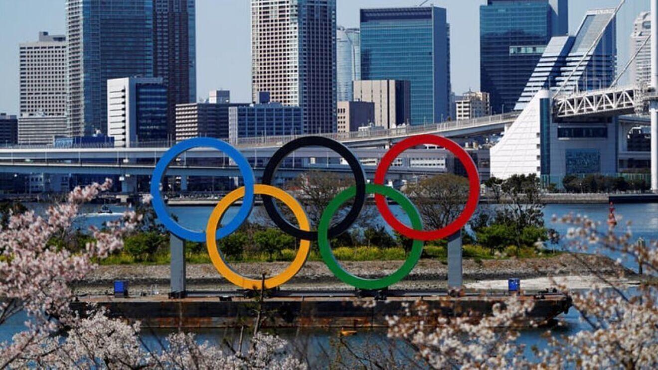 ऑलिम्पिकचे आयोजन व अशाश्वत विकास
