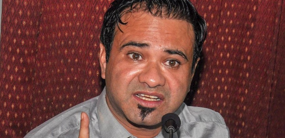 डॉ. कफील खान : फौजदारी कारवाई हायकोर्टाकडून रद्द
