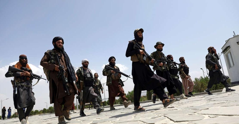 कंदहार, हेरातमधील भारतीय दुतावासांवर तालिबानचे हल्ले