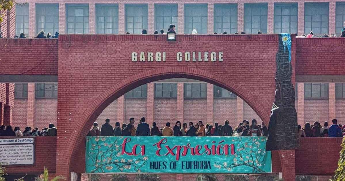 दरदिवशी २ महाविद्यालये स्थापनेचा भाजपचा दावा खोटा