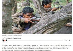 इंडिया टुडे'ने २५ मे २०१३